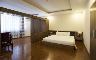 suite 29