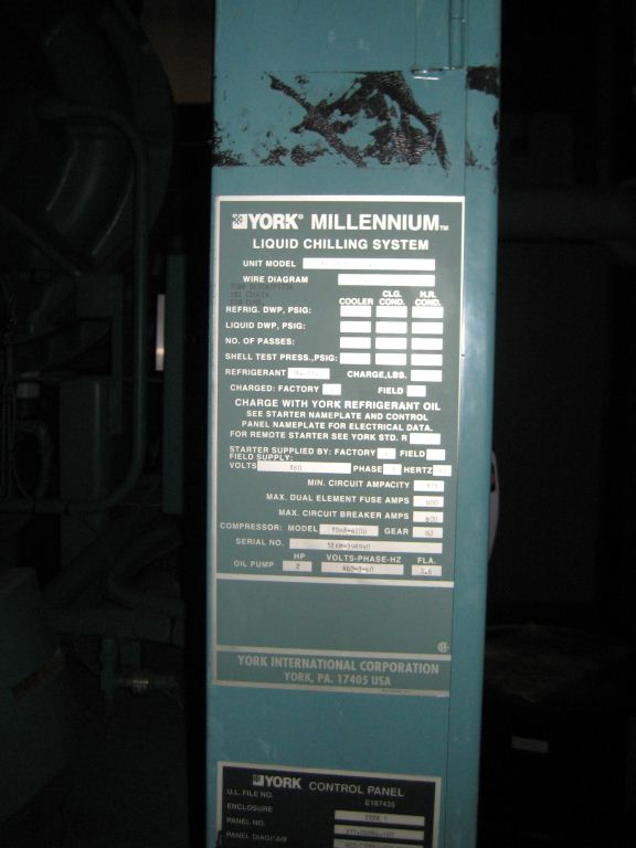 carrier 30hxc chiller wiring diagram electric maintenance control manuals affordable xwh kw great with general furnace