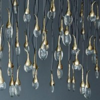Ochre Lighting Prices