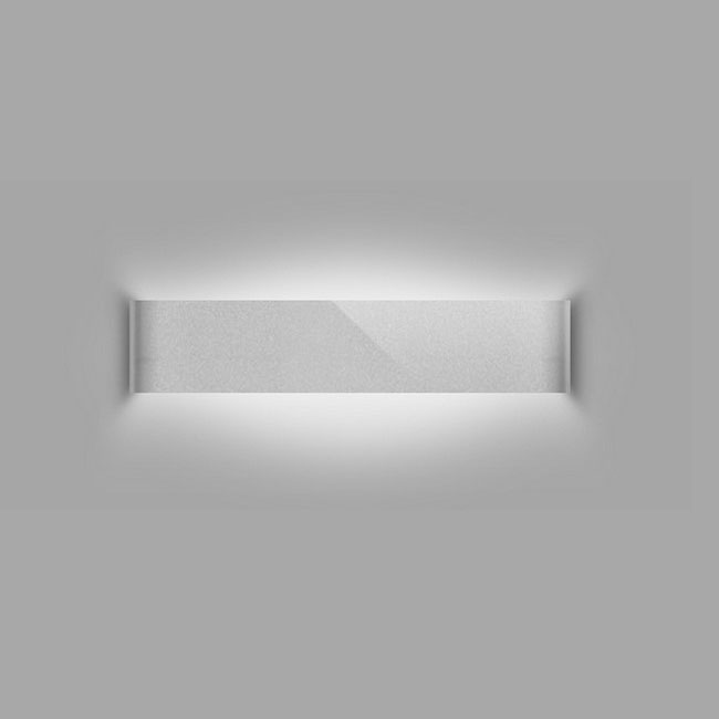Modern Bathroom LED Wall Sconce 9966 : Free Ship! Browse