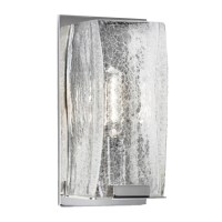 London Mini Wall Sconce 14133 : Free Ship! Browse Project ...