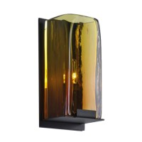 London Mini Wall Sconce 14133 : Browse Project Lighting ...