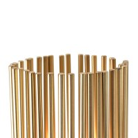 Brass Cage Sconce 16080 : Free Ship! Browse Project ...
