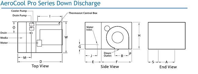 model t wiring diagram 1966 ford alternator aerocool pro series phoenix manufacturing inc 4
