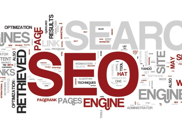 The Many Benefits Of SEO For Businesses