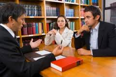 Why Should You Consider An Uncontested Divorce?