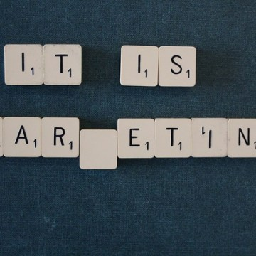 6 Tips for Effective Email Marketing That Actually Works