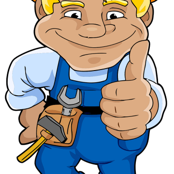 How to Choose the Proper Insurance if You are a Handyman