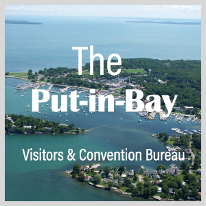 The Put-in-Bay Visitors & Convention Bureau