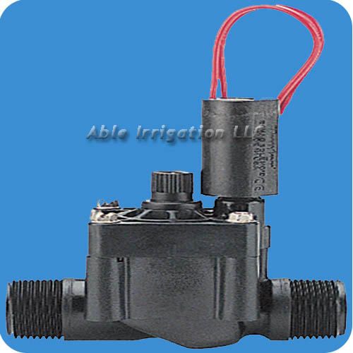 lawn sprinkler valve diagram unilite wiring repair hunter