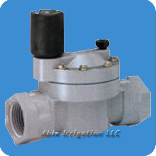 lawn sprinkler valve diagram wiring for speakers repair