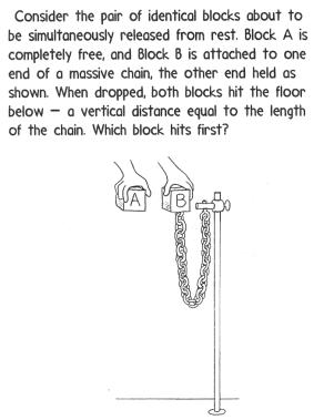 Figuring Physics 4