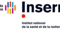 Logo INSERM, partenaire de Phyco-biotech