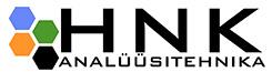 logo-HNK