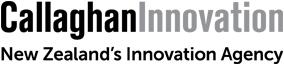 logo-callaghan