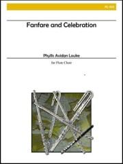 ALRY Fanfare & Celebration--border