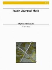 ALRY Jewish Liturgical Music