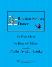COVER--Russian Sailors Dance--FOR WEBSITE-page-0
