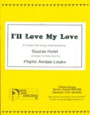 IllLoveMyLoveCover