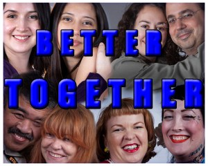 better_together_8x10