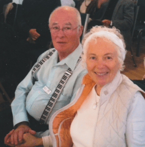 Alan and Phyllis Shacter PhyllisShacter.com
