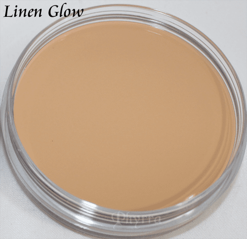 Glow Dark Face Cream