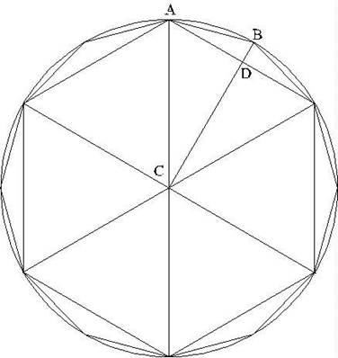 Basic Ideas in Greek Mathematics