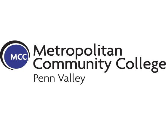 Metropolitan Community College-Penn Valley