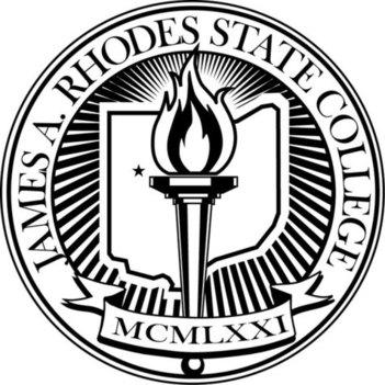 James A. Rhodes State College (U.S.)
