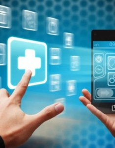 Bedside also patient portals are catching on but facing hurdles rh physicianleaders
