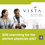 vista-staffing-150x150-001