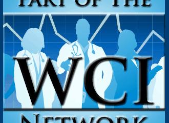 WCI network