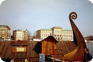 svea viking