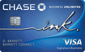 Chase_Ink_Business_Unlimited