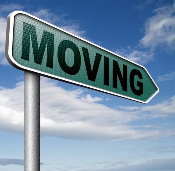 Relocation - Physician Relocation Service - Monique Bryher