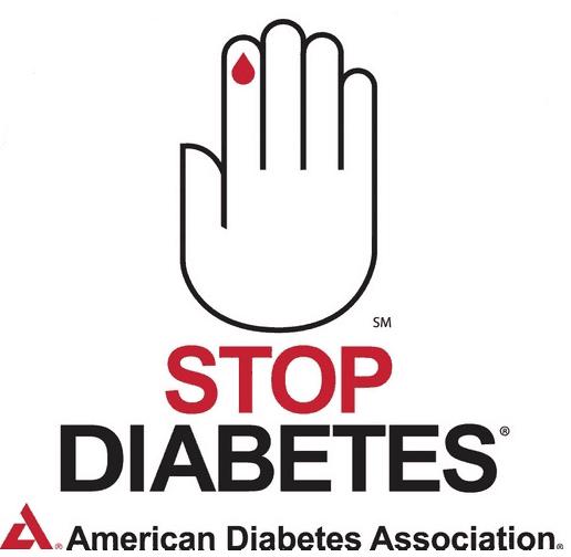 American Diabetes Association's 6th Disparities