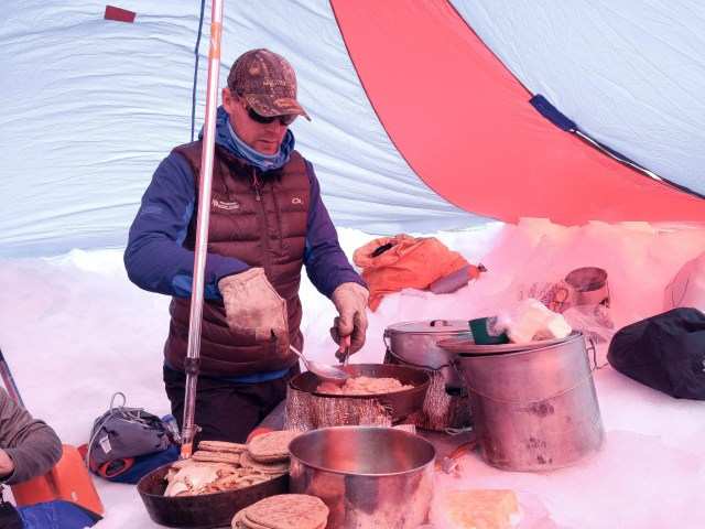 IMG_3350mulick_denali_camp1_salmonburger