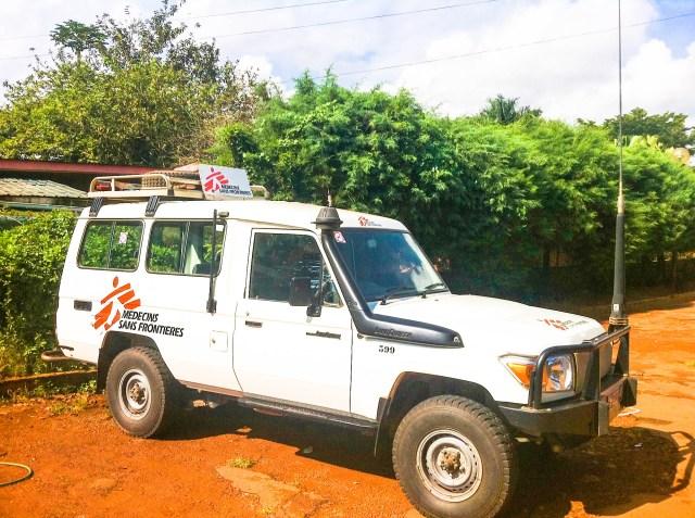 IMG_1540MSF_truck_UG