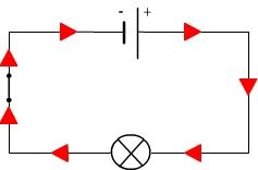 Battery Diagram In Circuit Battery Power Diagram wiring