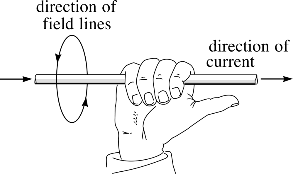 medium resolution of figure