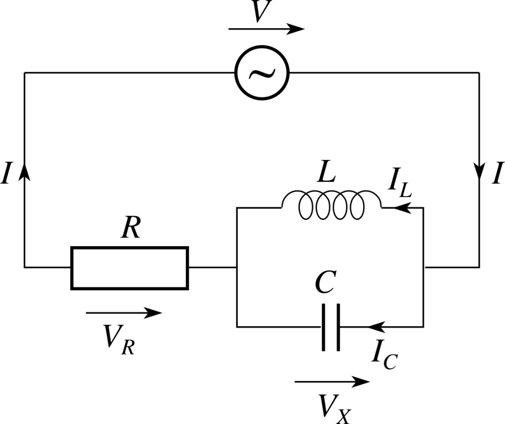 medium resolution of 2 7 combining series and parallel circuits