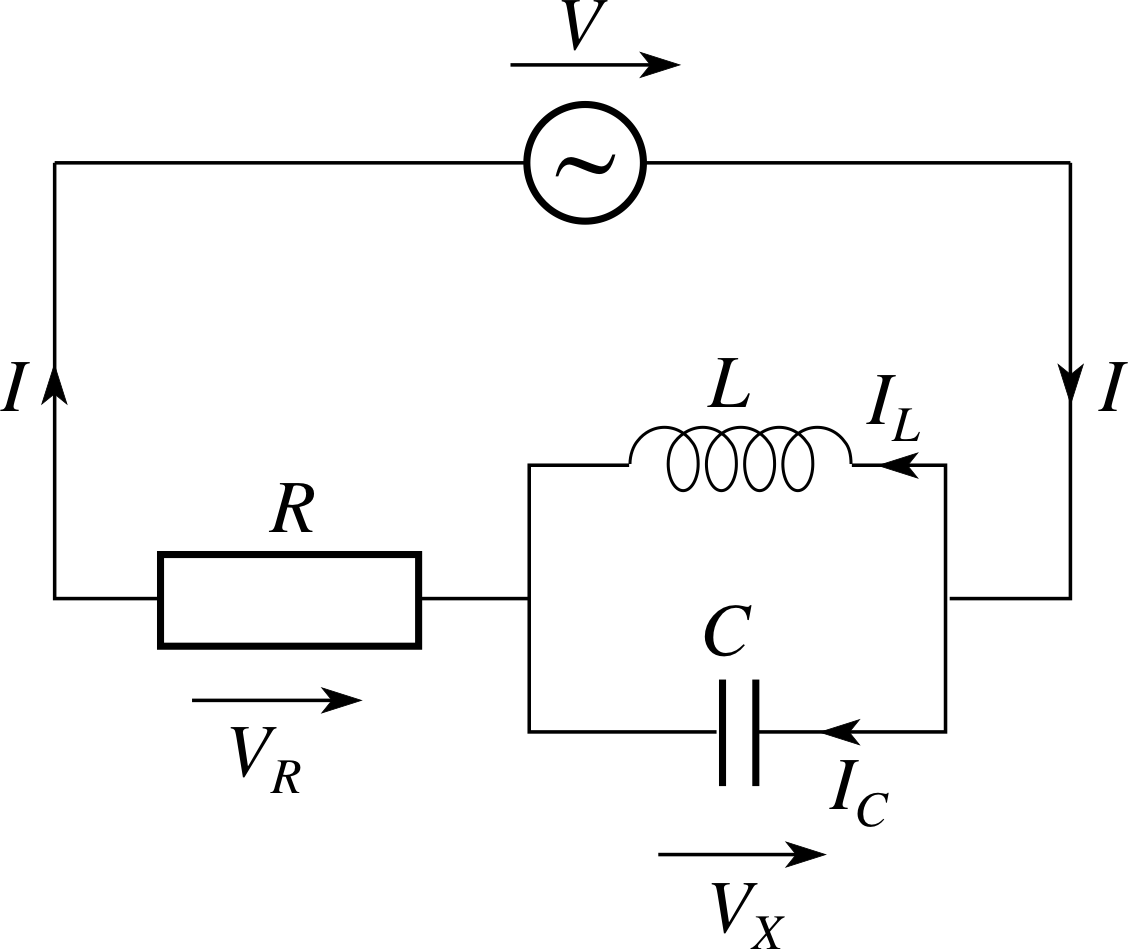hight resolution of 2 7 combining series and parallel circuits