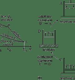 figure  [ 2844 x 1689 Pixel ]