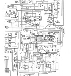 1996 international 4700 wiring diagram simple wiring diagram rh 45 mara cujas de 2001 international 4700 [ 1015 x 1425 Pixel ]