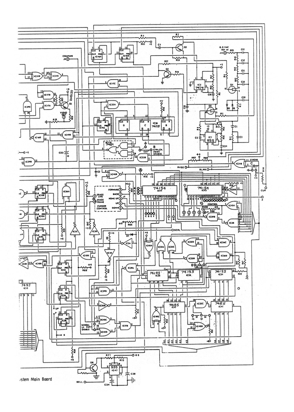medium resolution of 1996 international 4700 wiring diagram simple wiring diagram rh 45 mara cujas de 2001 international 4700
