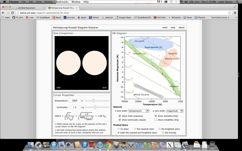 hight resolution of hr diagram h h diagram hr diagrams in celsius
