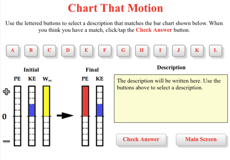 Physics Classroom Projectile Motion Worksheet Answers