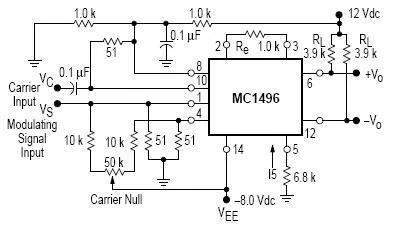 Rf Modulator Circuit Diagram USB Circuit Diagram Wiring