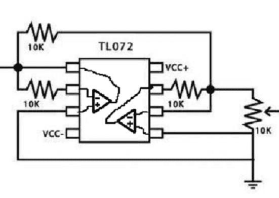 Wiring Diagram Fusion Amp. Wiring. Electrical Wiring Diagram