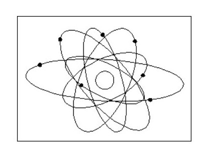 Tag » the mechanics of atoms and molecules « @ Physics or